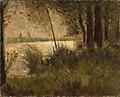 Seurat Grassy Riverbank DMA.jpg