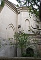 Sevastopol Former catholic church-05.jpg