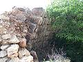 Sevastopol Strabon's Khersones antique greek settlement-60.jpg