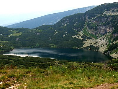 Seven Rila Lakes.jpg