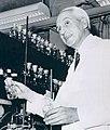 Severo Ochoa 1959b.jpg