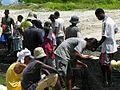 Seychelles 071.JPG