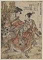 Shōgastu kamuro manzai LCCN2009615140.jpg