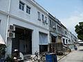 ShaTauKok 2011 Sun Lau Street02.JPG