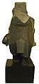 Shabaqa-Statue.jpg