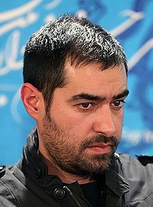 Shahab Hosseini at 32th Fajr (cropped).jpg