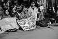 Shahbag Projonmo Square Uprising Demanding Death Penalty of the War Criminals of 1971 in Bangladesh 29.jpg
