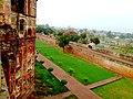 Shahi Qila lahore.jpg