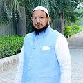 Shahid Akhlaq.jpg