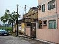 Shan Pui Tsuen 10.jpg