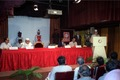 Shankar Dayal Sharma Addresses - Dedication Ceremony - CRTL and NCSM HQ - Salt Lake City - Calcutta 1993-03-13 24.tif