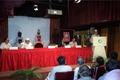 Shankar Dayal Sharma Addresses - Dedication Ceremony - CRTL and NCSM HQ - Salt Lake City - Calcutta 1993-03-13 24.tif
