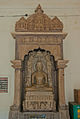 Shantinath Jain Temple Khajuraho 05.jpg