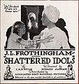 Shattered Idols (1922) - 8.jpg