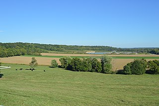 Union Township, Warren County, Ohio Township in Ohio, United States