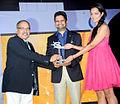 Sheena Chohan at Sailor Today Awards (8).jpg