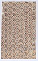 Sheet with overall floral and dot pattern Met DP886483.jpg