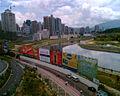 ShenzhenRiver.jpg
