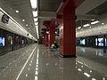 Shimen station.jpg