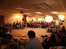 shimer college wikiquote