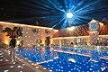 Shiny Disco Balls (48482241376).jpg