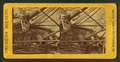 Ship hove down for repairs, from Robert N. Dennis collection of stereoscopic views 2.png