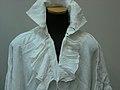 Shirt, man's (AM 1737-3).jpg