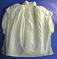 Shirt, man's (AM 1965.78.268-7).jpg
