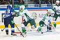 Shitikov scores 2012-10-23 Amur—Salavat Yulaev KHL-game.jpeg