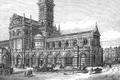 Shrewsbury Corn Exchange and Market Hall.png