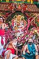 Shri Balabhadra(Balaram).jpg