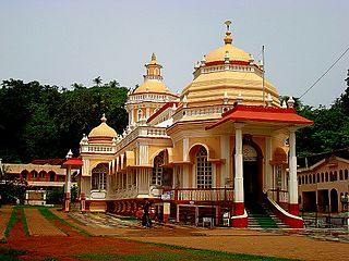 Kuladevata Ancestral tutelary deity in Hinduism