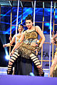 Shruthi Haasan at 60th South Filmfare Awards, 2013.jpg