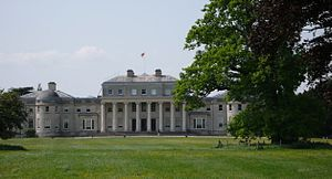 Shugborough Hall 03.jpg