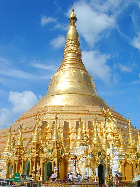 File:Shwedagon 1.JPG