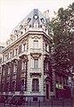 Siège de la FNAM à Paris (5e).jpg