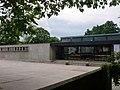 Sibelius-museo.jpg