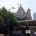 Siddhivinayak Mumbai.jpg