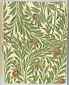 Sidewall, The Orange Tree, 1902 (CH 18615681-2).jpg