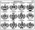 Siebmacher 1701-1705 E205.jpg