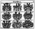 Siebmacher 1701-1705 F004.jpg