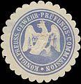 Siegelmarke K.Pr. Gewehr-Prüfungs-Commission W0390180.jpg