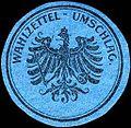 Siegelmarke Wahlzettel - Umschlag W0234160.jpg