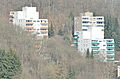 Siegen, Germany - panoramio (152).jpg