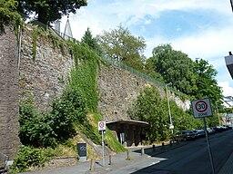 Obergraben in Siegen