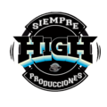 Siempre High Producciones.png