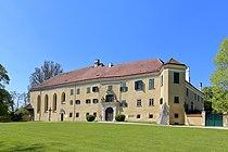 Sierndorf - Schloss.JPG