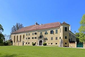 Sierndorf_-_Schloss.JPG