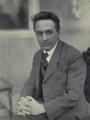 Sigismund-kunfi-comisario-hungría--outlawsdiary00tormuoft.png