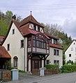Sigmaringen Gorheimer Strasse BW 202015-04-28 15-28-22.jpg